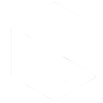 The Curator Mag - Logo